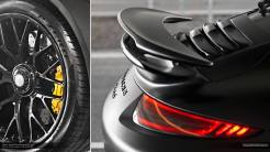 MM-Performance-991-Turbo-8