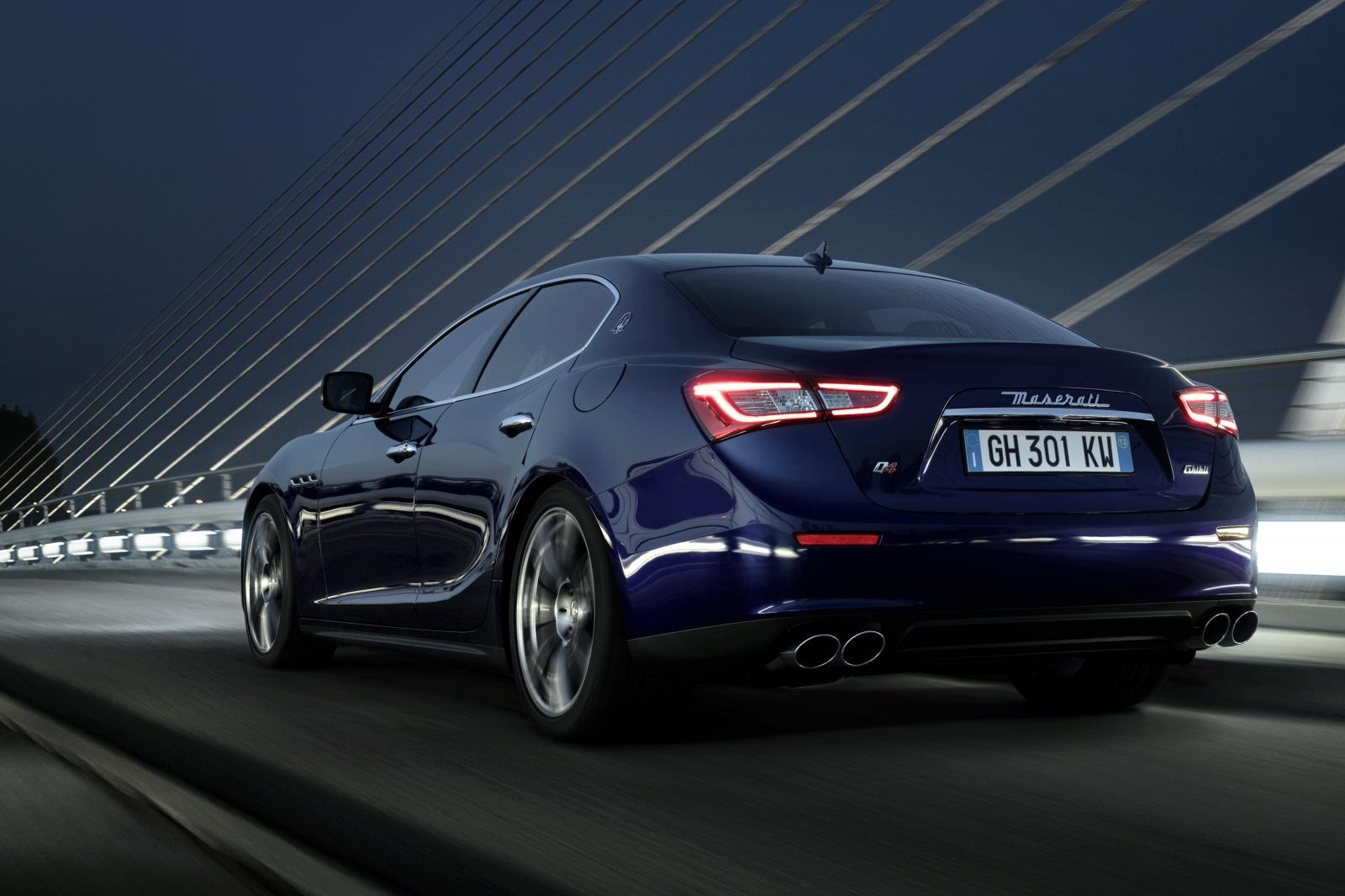 Maserati-Ghibli-Ermenegildo-Zegna-Edition