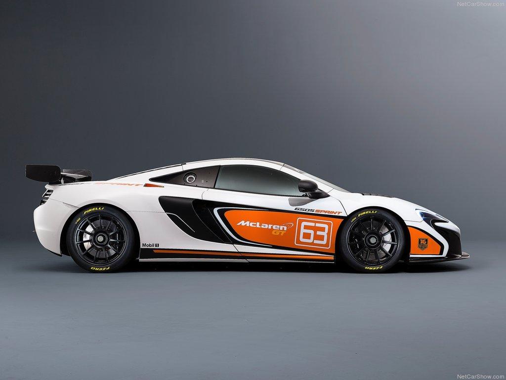 McLaren-650S_Sprint_2015_1024x768_wallpaper_02