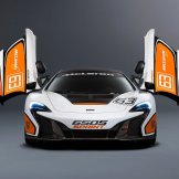 McLaren-650S_Sprint_2015_1024x768_wallpaper_04