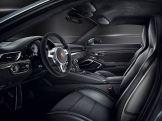 Porsche 911 GTS8
