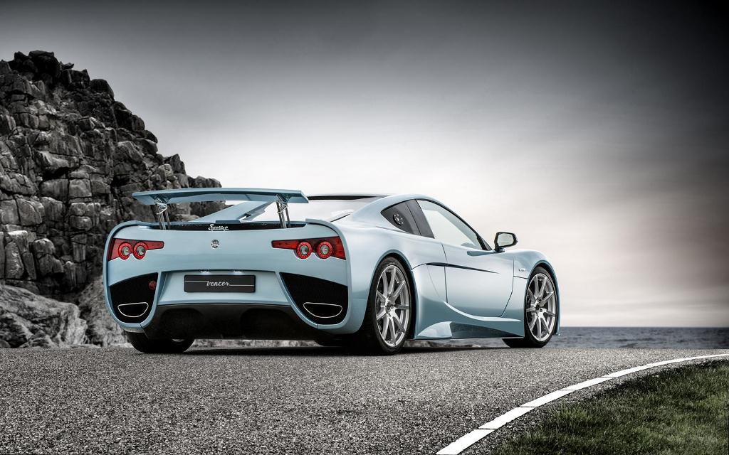 Sarthe-Supercar-from-Vencer-Back-View