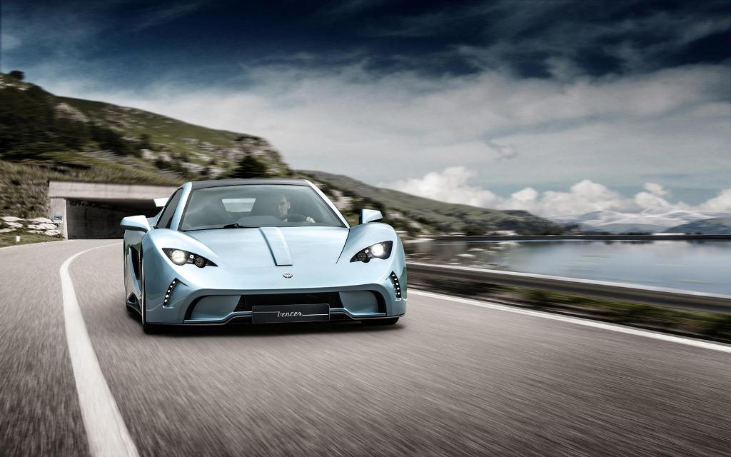 Sarthe-Supercar-from-Vencer-Front-View