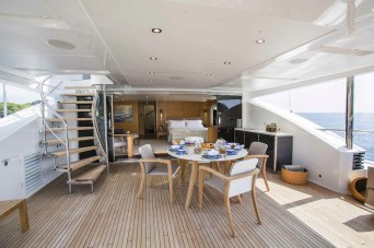 Solaris-Superyacht-9
