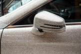 Swarovski-Crystal-Studded-Mercedes-CLS-350-3
