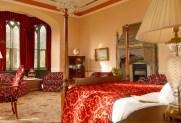 immobilier-de-luxe-en-Irlande