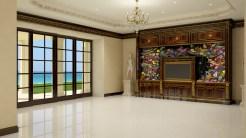 Salon Palais Royal Floride