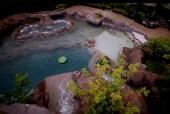piscine-2-millions-2