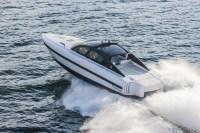 yacht-design-Monaco-yacht-show-2014-Revolverr-44GT_Running-13