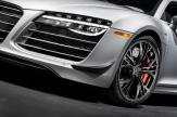 2015-Audi-R8-Competition