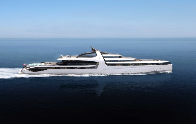 Admiral-X-Force-145-Yacht-Concept-1