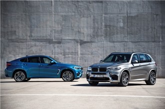 BMW-2016-X5-M-and-X6-M