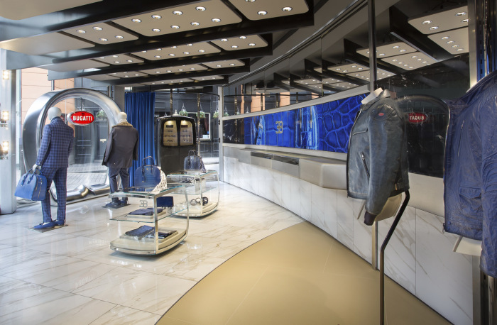 Bugatti-Lifestyle-Collection-London-Flagship-5