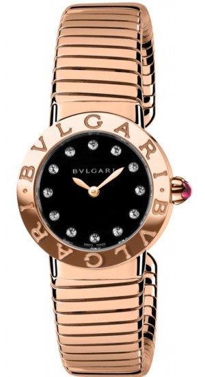 Bvlgari_Bvlgari_Or_Fond_Noir_Index_Diamant
