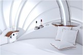 CocoOne-Cocooning-Lounge-15