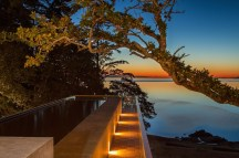 Contemporary-Luxury-Estate-Victoria-British-Columbia-Canada-26