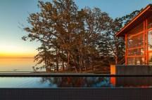 Contemporary-Luxury-Estate-Victoria-British-Columbia-Canada-27