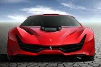 Ferrari-CascoRosso-Concept-4