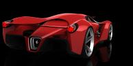 Ferrari-F80-Supercar-Concept-11