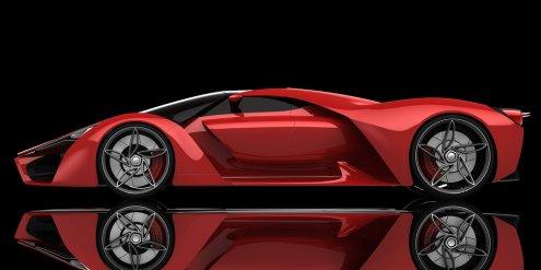 Ferrari-F80-Supercar-Concept-12