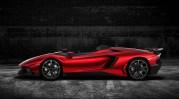 Lamborghini-Aventador-J-–-A-New-Speed-Beast-8