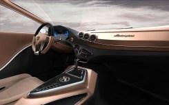 Lamborghini-EDROID-Concept-Beige-Interior