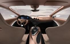 Lamborghini-EDROID-Concept-Interior-Design