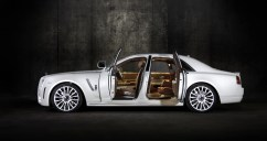 Limited-Edition-Rolls-Royce-White-Ghost-from-Mansory-4