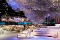 Lucid-Dream-Cloud-Installation-Wedding-Dubai-2