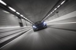 Lykan-W-Motors-luxe