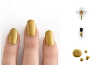 MINE-Luxury-Nail-Lacquer-1