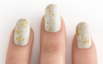 MINE-Luxury-Nail-Lacquer-6