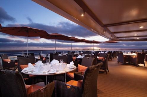 Marina-Terrace-Cafe-Patio