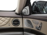 Mercedes-Maybach-S-Class-Line-12