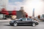 Mercedes-Maybach-S-Class-Line-3