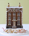Most-Expensive-Gingerbread-House-1