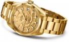 Omega-Creates-A-Luxurious-18-Carat-Gold-Seamaster-Watch-1024x624