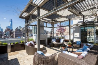 Penthouse-B-SoHo-New-York-1