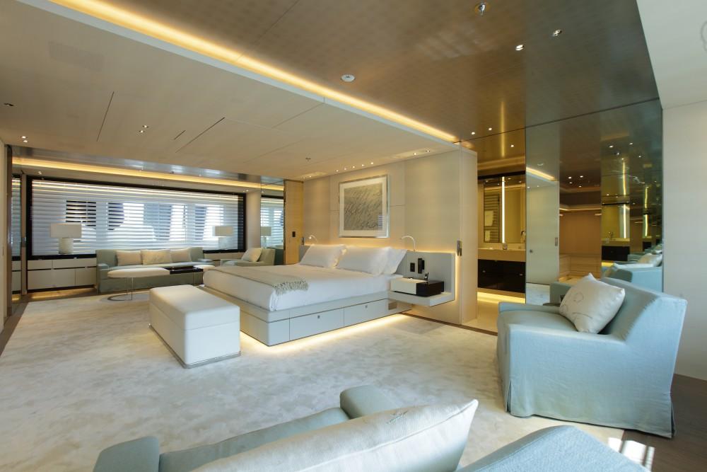 Perini-Navi-Group-Grace-E-Superyacht-11