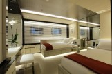 Perini-Navi-Group-Grace-E-Superyacht-5