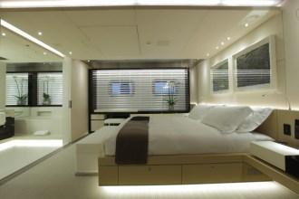 Perini-Navi-Group-Grace-E-Superyacht-7