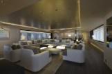 Perini-Navi-Group-Grace-E-Superyacht-8