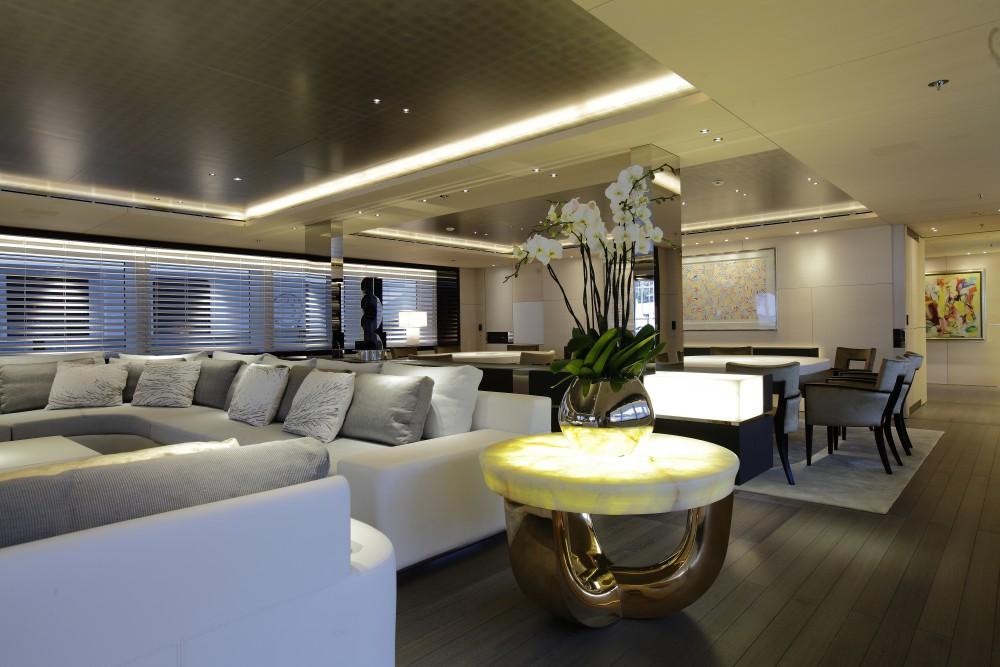 Perini-Navi-Group-Grace-E-Superyacht-9