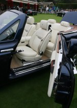Rolls-Royce-Phantom-Drophead-Coupe-Pebble-Beach-Special-Edition-11