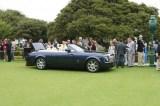 Rolls-Royce-Phantom-Drophead-Coupe-Pebble-Beach-Special-Edition-3