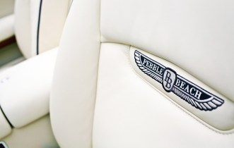 Rolls-Royce-Phantom-Drophead-Coupe-Pebble-Beach-Special-Edition-5