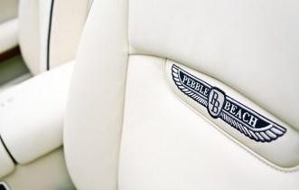 Rolls-Royce-Phantom-Drophead-Coupe-Pebble-Beach-Special-Edition-5