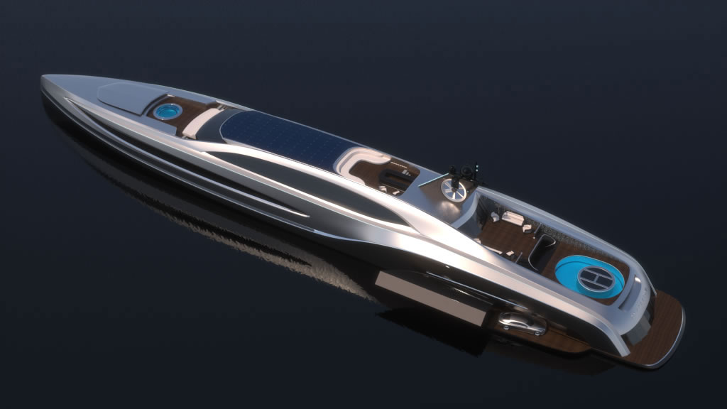 Sovereign-Yacht-by-Gray-Design-2