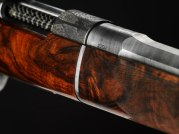 VO-Falcon-Edition-Worlds-Most-Expensive-Rifle-11