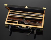 VO-Falcon-Edition-Worlds-Most-Expensive-Rifle-9